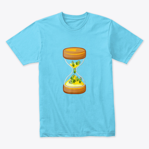 Time Rich Empire T-Shirt