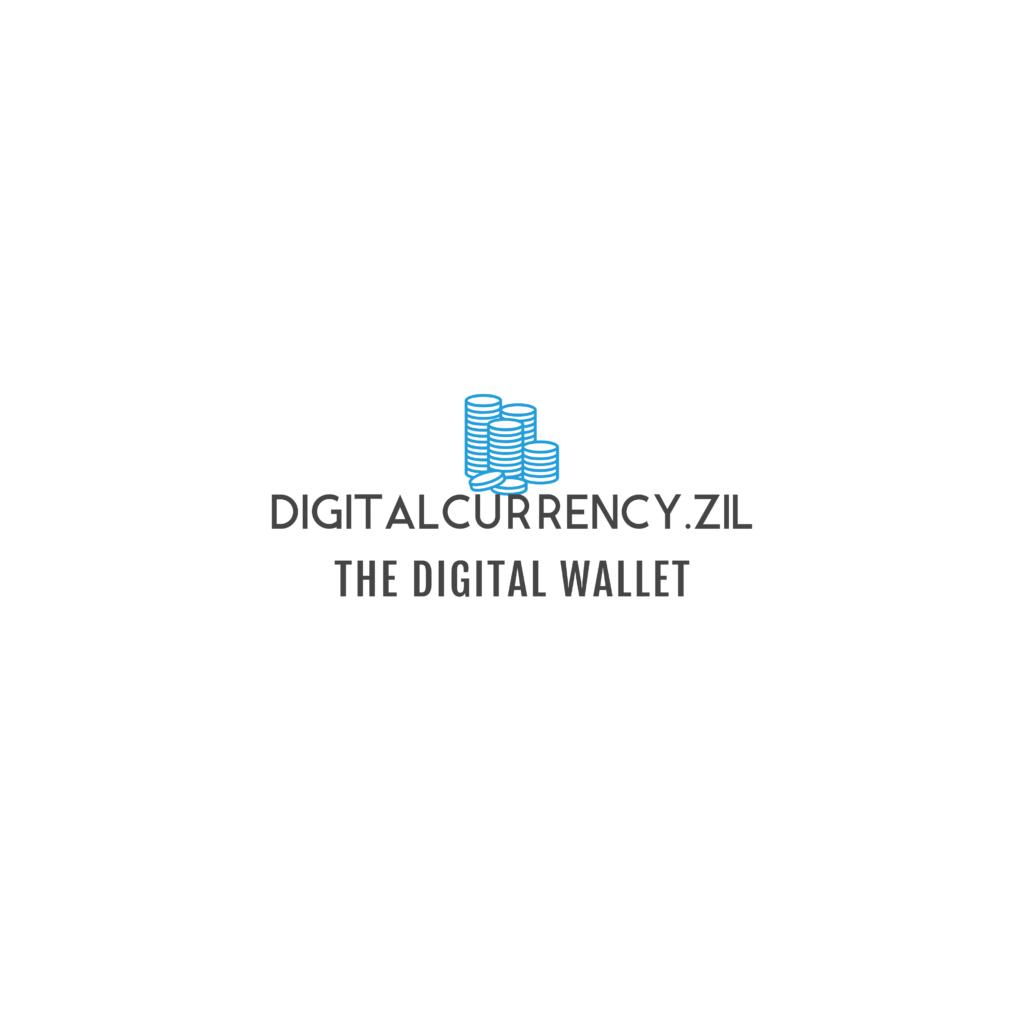 Blockchain Domains, How Blockchain Domains Create Passive Income Digital Assets