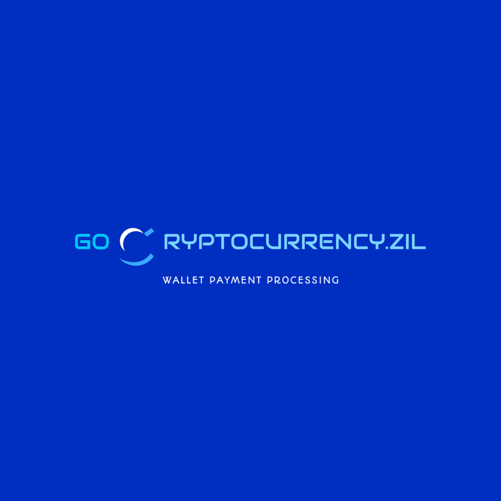 gocryptocurrency.zil Uply Media Inc