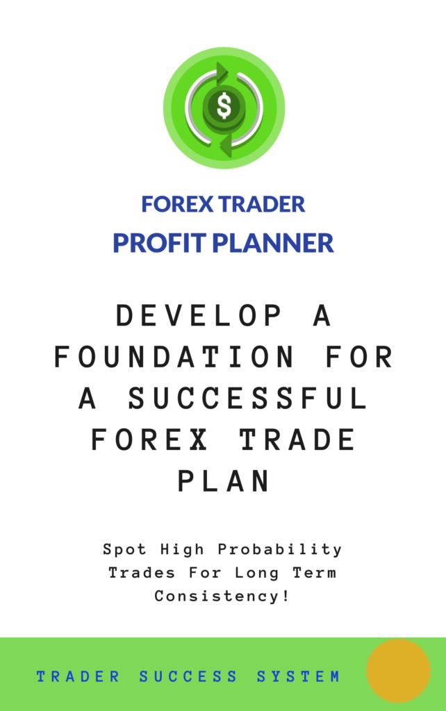 Forex Trader Profit Planner