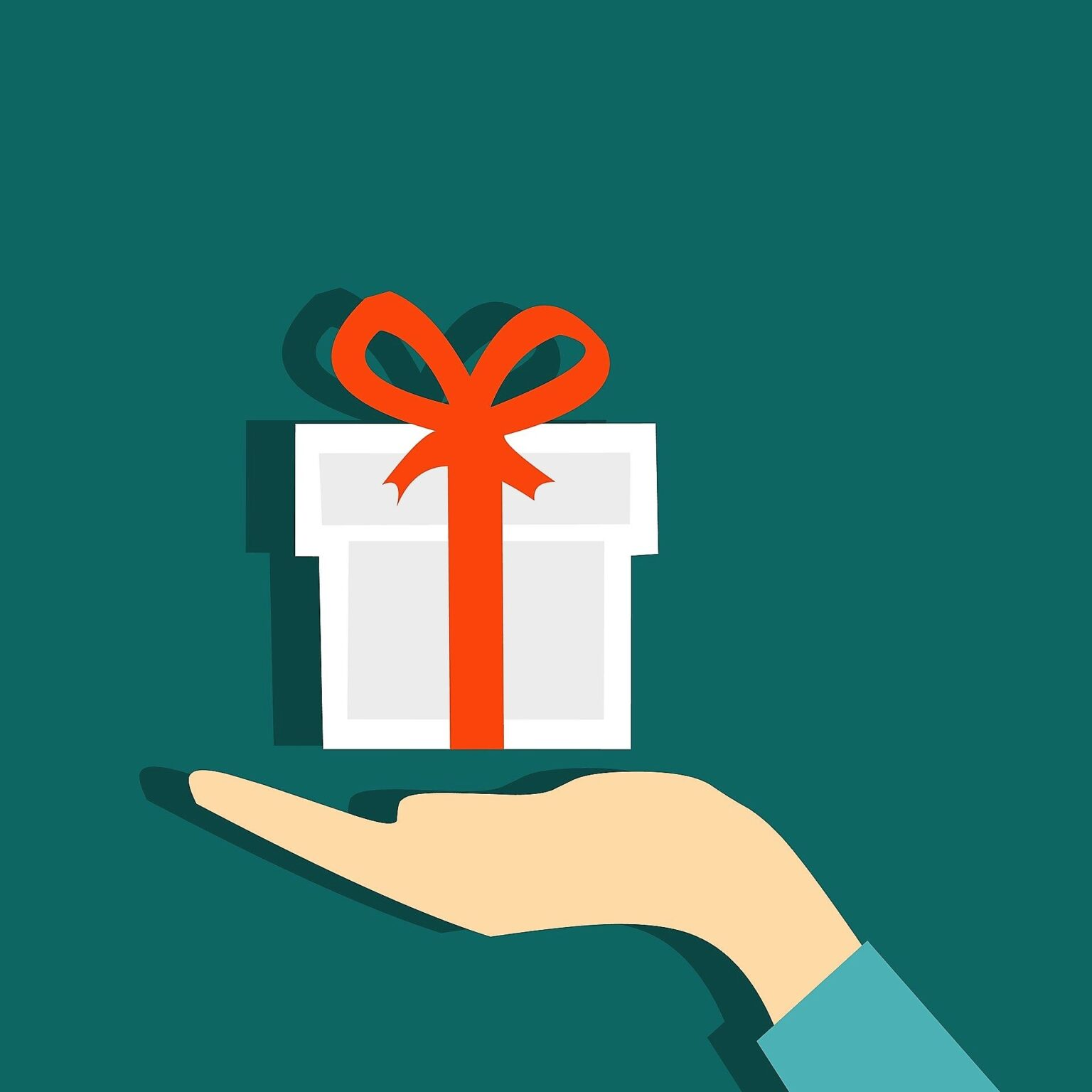 How To Earn Money Online In 2020 For The Holiday Season Time Rich Empire